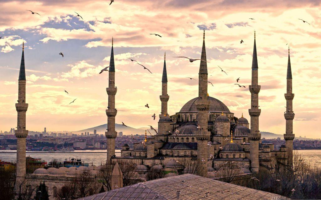 486-blekitny-meczet-stambul